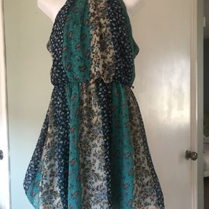 LIKE NEW XL OR 14/16 GIRLS CLOTHES for Sale in Fontana, CA