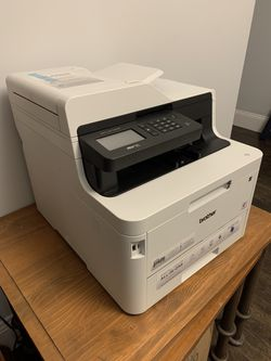 Brother MFC-L377O CDW for Sale in Boston,  MA