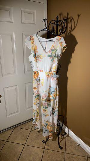 Romper Dress for Sale in Fontana, CA