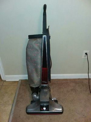 !!LIKE NEW KIRBY VACCUM!! for Sale in Bowie, MD