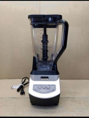 Ninja Professional Blender NJ600 WM30, 72 Ounce Stainl for Sale in Norwalk, CA