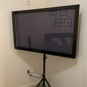 42 Inch Panasonic TV for Sale in Seattle, WA