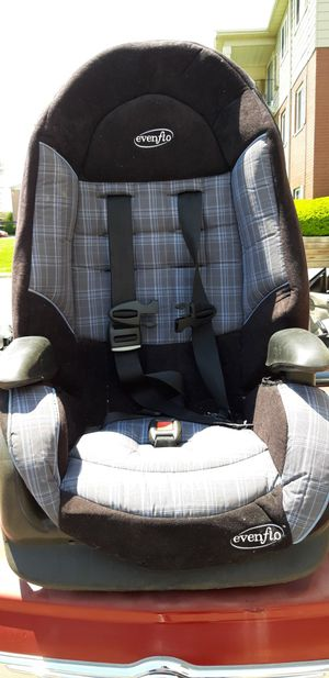 Baby Car Seat for Sale in West Bloomfield Township, MI