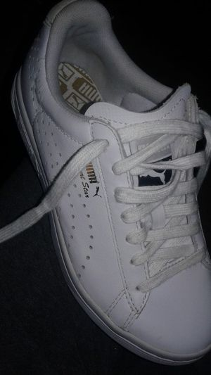 Puma size 5.5 for Sale in Denver, CO