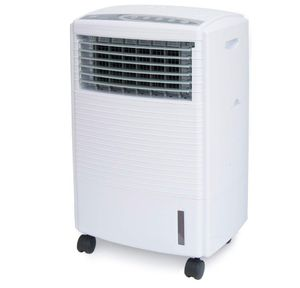 Evaporative Air Cooler for Sale in Las Vegas, NV