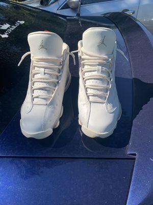 Retro Jordan 13s for Sale in Jonesboro, GA
