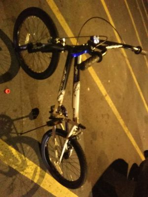 Kent Ambush bmx stunt bike for Sale in Clarkston, GA