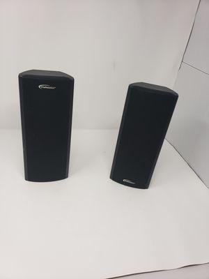 Stereo speakers for Sale in Stanhope, NJ