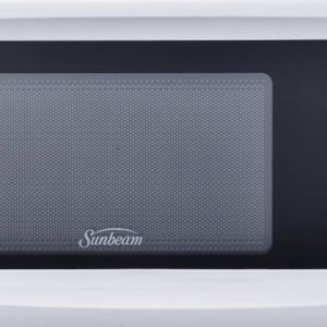 Sunbeam Microwave for Sale in Hawthorne, CA