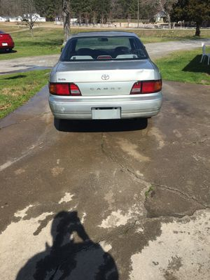 1997 Toyota Camry for Sale in Greenville, SC