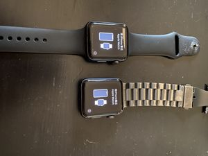 Apple I watch for Sale in Los Angeles, CA