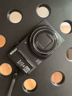 Nikon Digital Camera for Sale in New York, NY