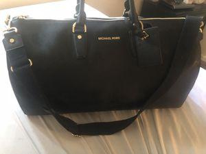 Michael kors travel bag $160 for Sale in Los Angeles, CA