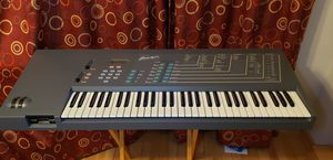 Emu Emax sampling keyboard for Sale in Chicago, IL