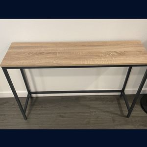 Accent Table for Sale in Seattle, WA