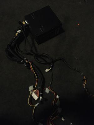 750 watt psu for a pc for Sale in DORCHESTR CTR, MA