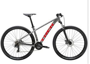 2020 Trek Marlin 4 Large frame for Sale in Daly City, CA