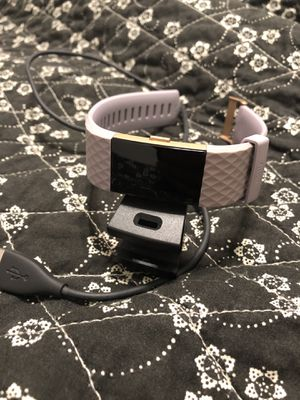 fitbit charge 2 for Sale in Pasco, WA