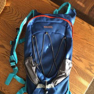 Camelback Backpack Unused for Sale in Irvine, CA