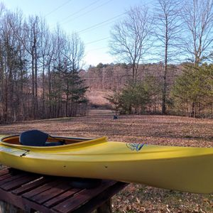 Kayak Loon 111 for Sale in Bowie, MD