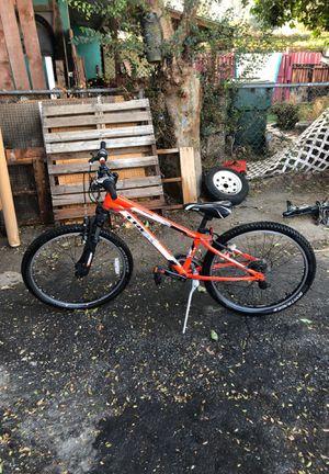 Trek bike MT 220 OBO for Sale in Pomona, CA