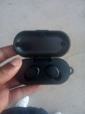 Tozo wireless earbuds for Sale in Fort Worth, TX