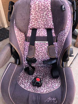 100 Lbs kids hight chair for Sale in Gilbert, AZ