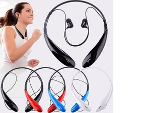 800 Series Bluetooth wireless Earphones NEW for iPhone Samsung for Sale in New York, NY