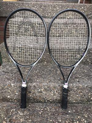 2 Head Tennis Rackets for Sale in Louisville, KY