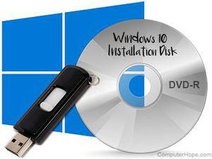Windows install for Sale in Winchester, CA