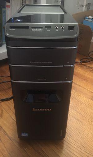 Lenovo Ideacentre K410 for Sale in Chicago, IL