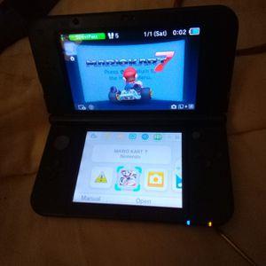 Nintendo 3ds Xl Galaxy for Sale in Phoenix, AZ