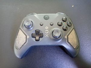 Xbox One Controller for Sale in Burlington, NJ