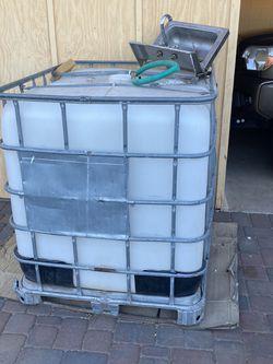 Water Tank for Sale in Phoenix,  AZ