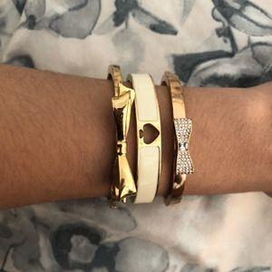 Kate Spade Bracelets for Sale in Phoenix, AZ