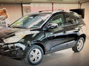 Hyundai Tucson 20012 for Sale in Riverside, CA