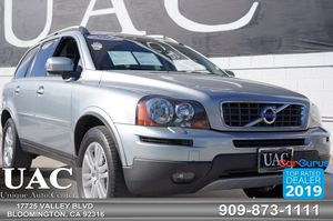 2012 Volvo XC90 for Sale in Bloomington, CA