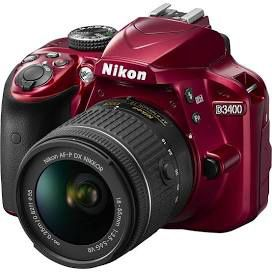 Nikon Coolpix camera for Sale in West Palm Beach, FL
