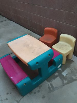 Play toys for kids 3 to 6 years for Sale in Santa Ana, CA
