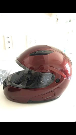 HJC CL-MAX2 Motorcycle Helmet - Small for Sale in San Diego, CA
