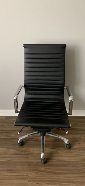 Eames Style Office / Conference Chair for Sale in Culver City, CA