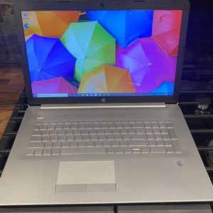 Hp Laptop Nee for Sale in Lake Luzerne, NY