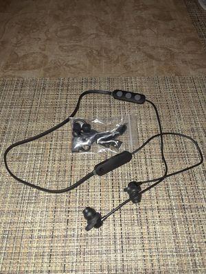 Wireless skullcandy headphones for Sale in San Diego, CA