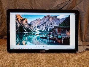 """Dell IN2010Nb 20"""" Computer Monitor for Sale in Camarillo, CA"""