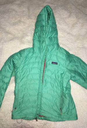 Patagonia Women's Jacket (Small) for Sale in Westminster, CA