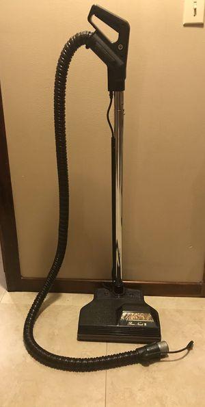 RAINBOW VACUUM CLEANER SE SERIES - POWER NOZZLE HEAD PN-2 for Sale in Miami, FL