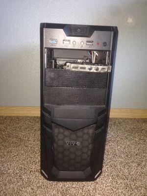 Vivo custom computer for Sale in Pasco, WA