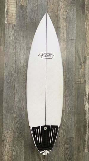 Surfboard for Sale in Center Moriches, NY