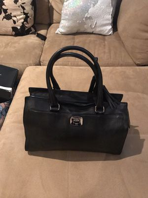 Coach leather purse for Sale in Los Angeles, CA