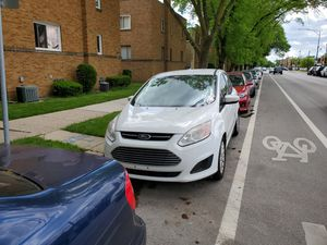 2014 FORD C-MAX HYBRID SE for Sale in Chicago, IL